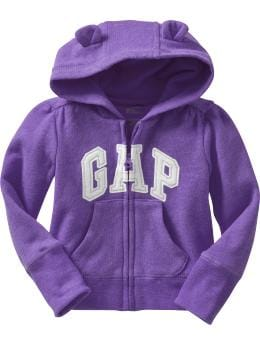 Cyber Monday Deals At Gap. It's time for Gap Cyber Monday deals, discounts, sales, promo codes, and free shipping offers! Check here for early bird coupons, specials and insane deals going on through Monday and the rest of the week.5/5(15).
