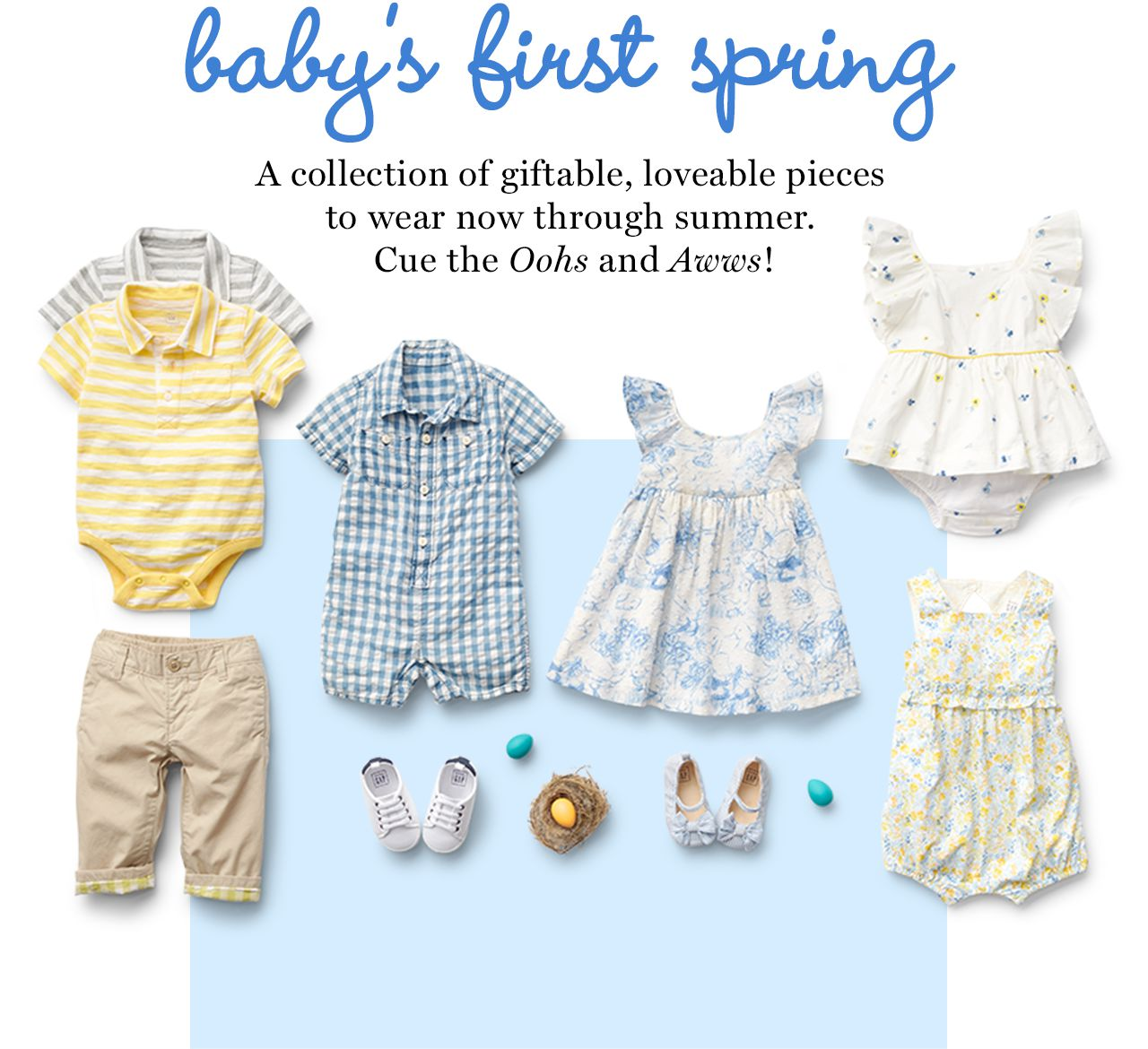 Shop Clothes For Women Men Kids And Baby Gap