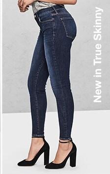 Women: Womens: jeans | Gap