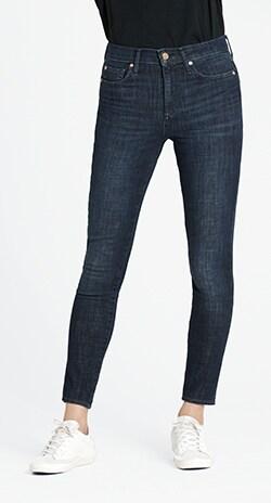 a347e591d7d65 Women: Womens: Jeans   Gap
