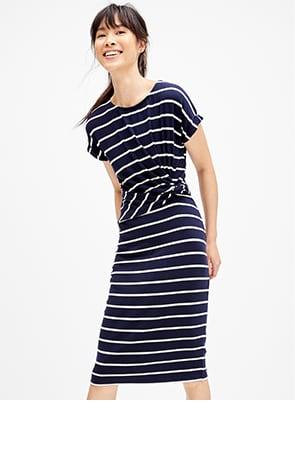 f5d32d3f382 Women  Womens  Dresses   Jumpsuits