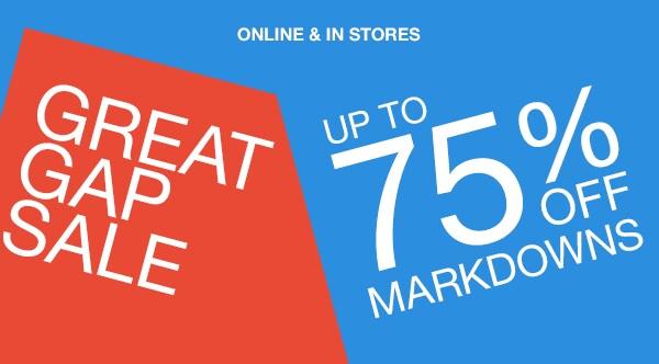 fc342789 Shop Women, Men, Maternity, Baby & Kids Clothes Online | Gap