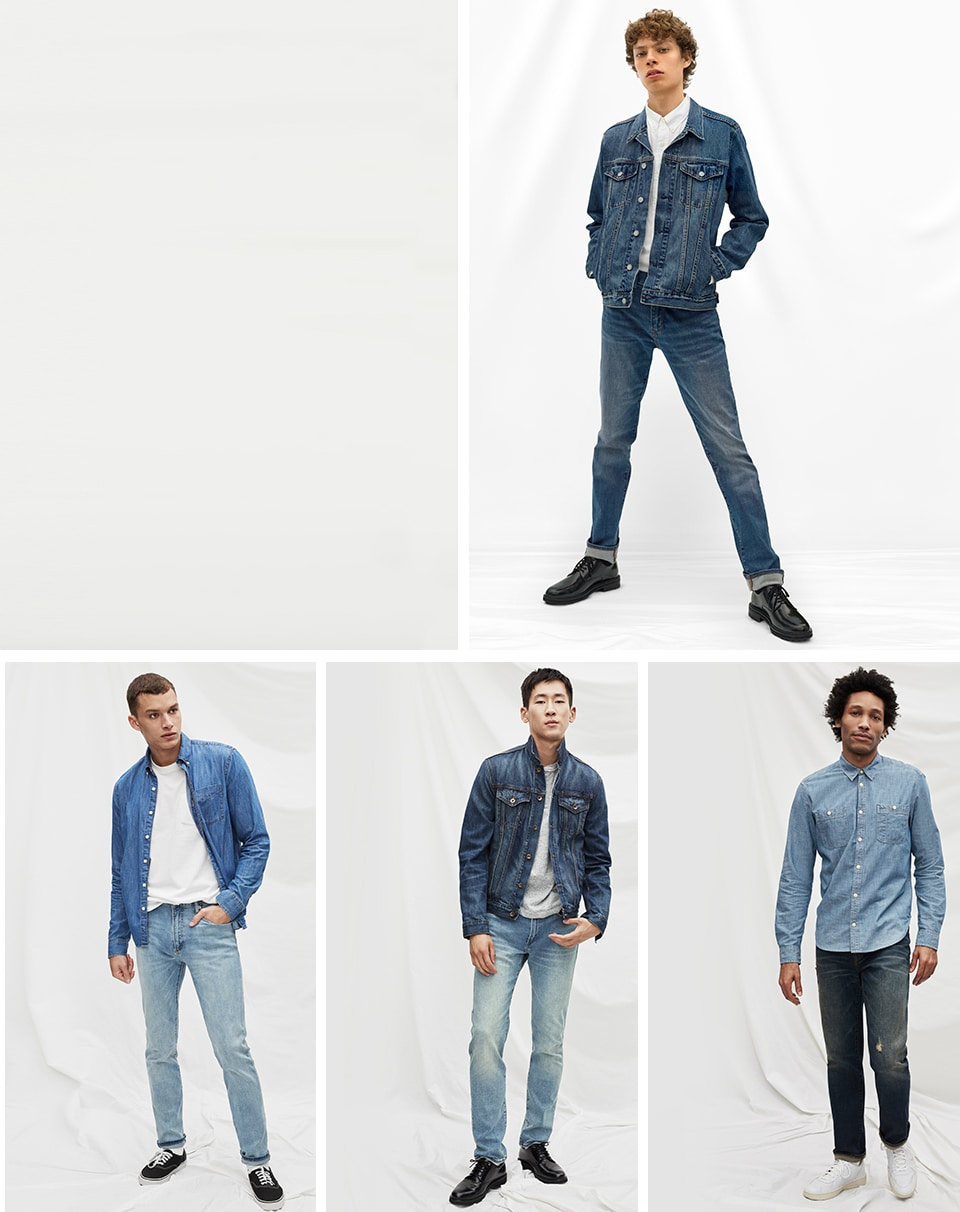 9a30feec924e8 Shop Women, Men, Maternity, Baby & Kids Clothes Online | Gap