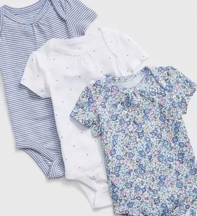 Baby Sweatshirt SR I Love My Mummy Design Long Sleave Baby Sweater Baby Clothing Baby Sweater Gift