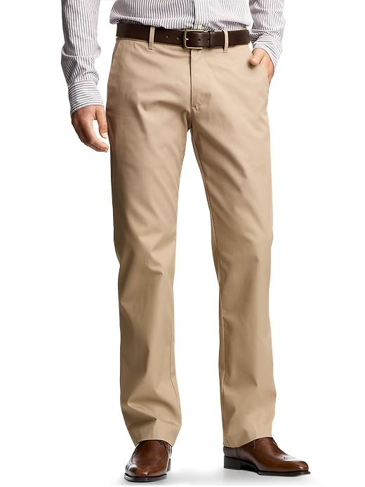 Find your perfect dress pant and look your best with Slim, Standard and Tapered styles in premium fabrics like Italian wool. Tall styles available.