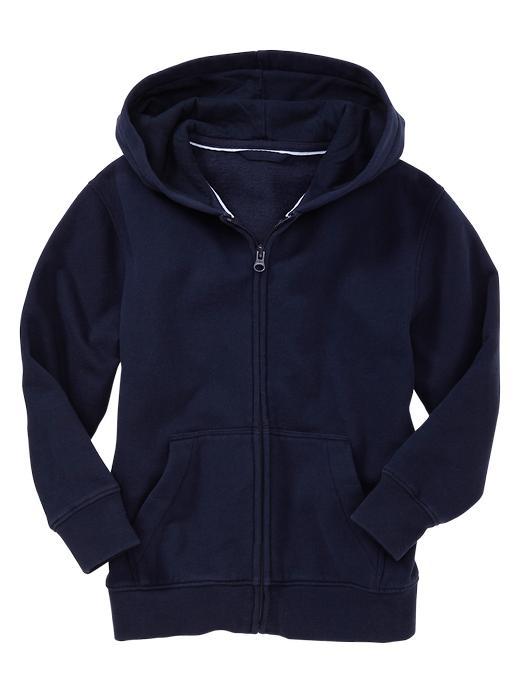Gap Uniform Hoodie - Blue galaxy - Gap Canada