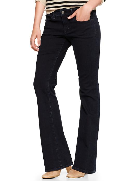 Gap 1969 Long & Lean Jeans - Stanton - Gap Canada