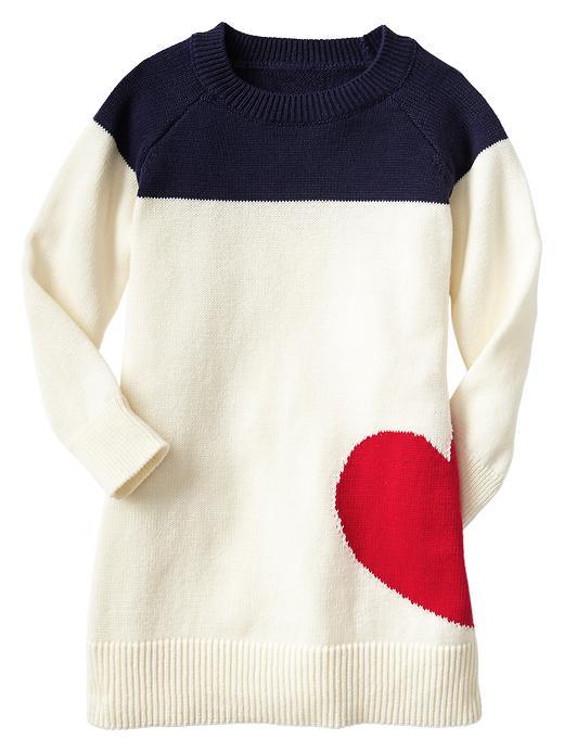 Значение сна свитер