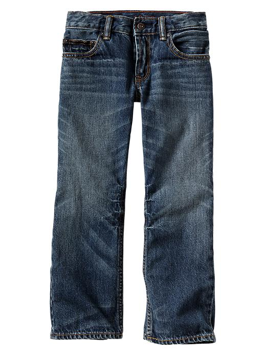 Gap 1969 Original Fit Jeans - Denim - Gap Canada