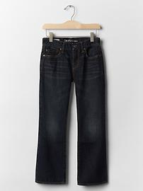 1969 boot cut jeans