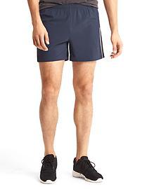 """GapFit 5"""" Running Shorts"""