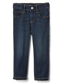 Superdenim Slim Jeans with Fantastiflex
