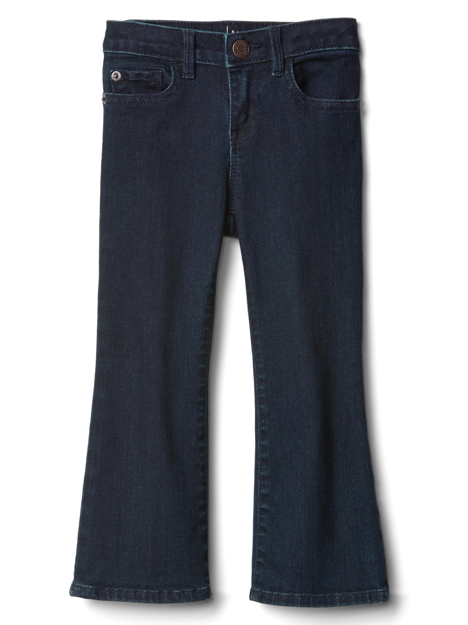 f171aef69 1969 high stretch boot jeans   Gap
