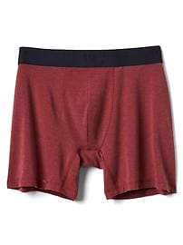 "5"" breathe boxer briefs"