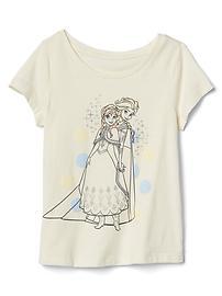 T-shirt à imprimé ornementé babyGap Disney Baby