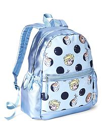 GapKids &#124 Disney Frozen junior backpack