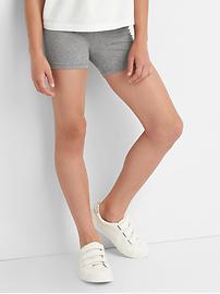 Cartwheel shorts