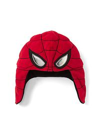 Chapeau en molleton Pro-Fleece Spiderman de Marvel babyGap