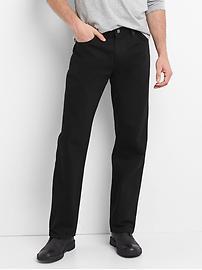 Jeans in Standard Fit