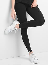 Leggings de base