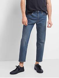 Slim fit wader jeans (stretch)
