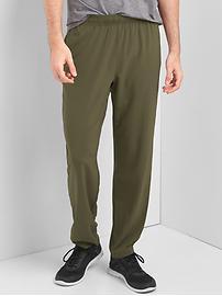 Pantalon GapFit aerofast