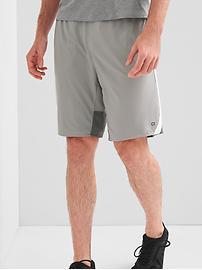 "GapFit 10"" Basketball Shorts"