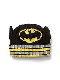 Bonnet babyGap Justice League de DCMC