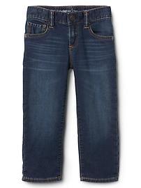 Supersoft Original Jeans in Stretch