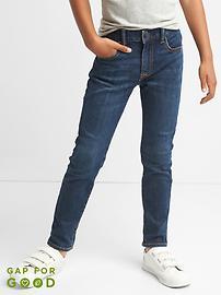 Superdenim Super Skinny Jeans with Fantastiflex