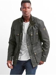Belstaff™ Trialmaster jacket