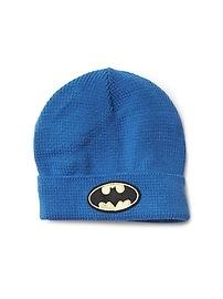 GapKids &#124 DC&#153 Batman beanie