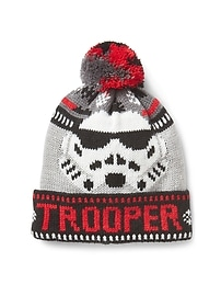 babyGap &#124 Star Wars&#153 pom hat