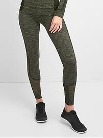 gFast high rise seamless leggings