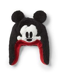 Tuque de trappeur Mickey Mouse Gap Disney