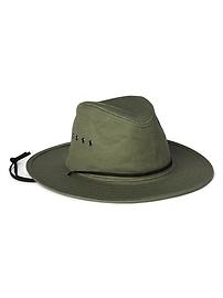 Twill Ranger Hat