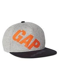 Logo Empire Hat