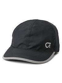 Chapeau de course GapFit
