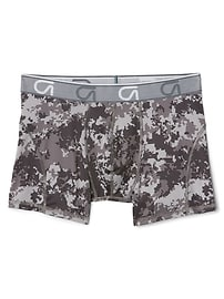 GapFit no-sweat boxer briefs