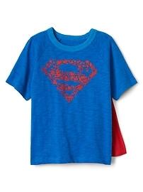 T-shirt à cape GapKids DCMC