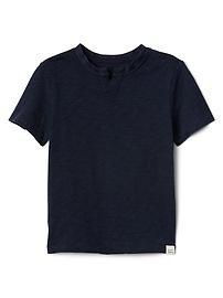 Notch T-Shirt