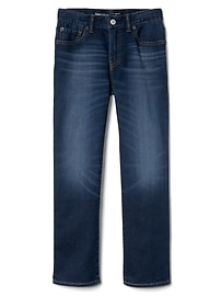 Superdenim Original Fit Softest Jeans with Fantastiflex