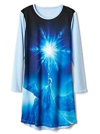 GapKids &#124 Disney Night Dress