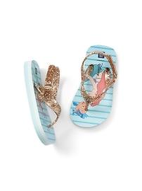 Sandales de plage GapKids Minnie Mouse Disney