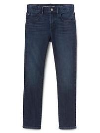 Indestructible Superdenim Slim Jeans