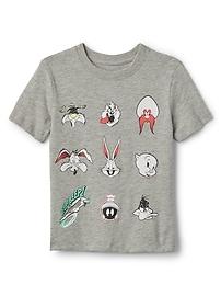 GapKids &#124 Looney Tunes T-Shirt