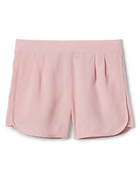 Short habillé(9cm)