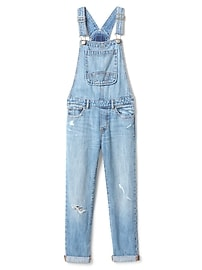 Gap for Good Overalls