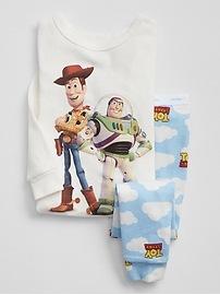 Pyjama GapKids de Disney