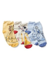 GapKids &#124 Disney Crew Socks